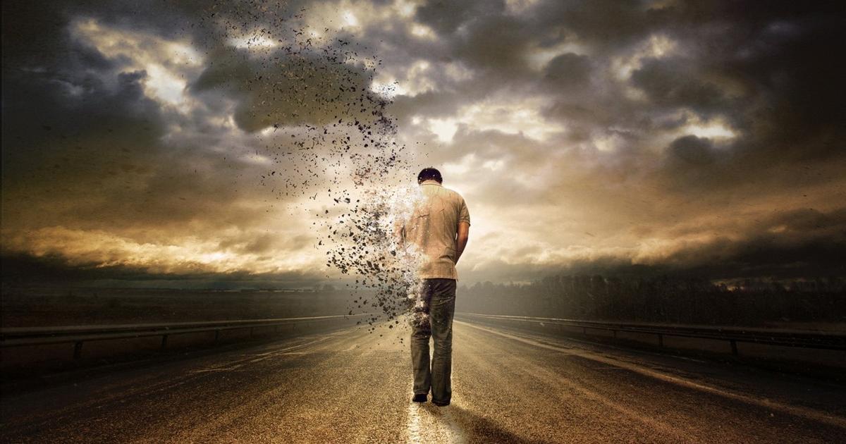 Semne ca te descurci bine in viata, chiar daca tu crezi ca orice faci este gresit!