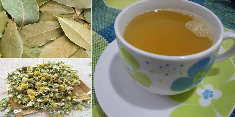 Bea ceai cu mușețel: îmbunătățește somnul, previne gripa și întărește sistemul imunitar