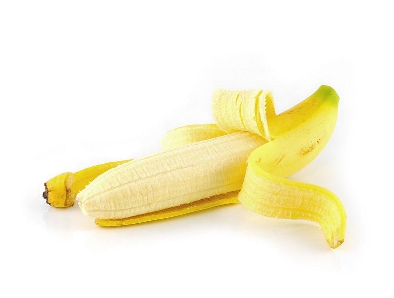 Nu mai arunca cojile de banane! Iata cate minuni poti face cu ele