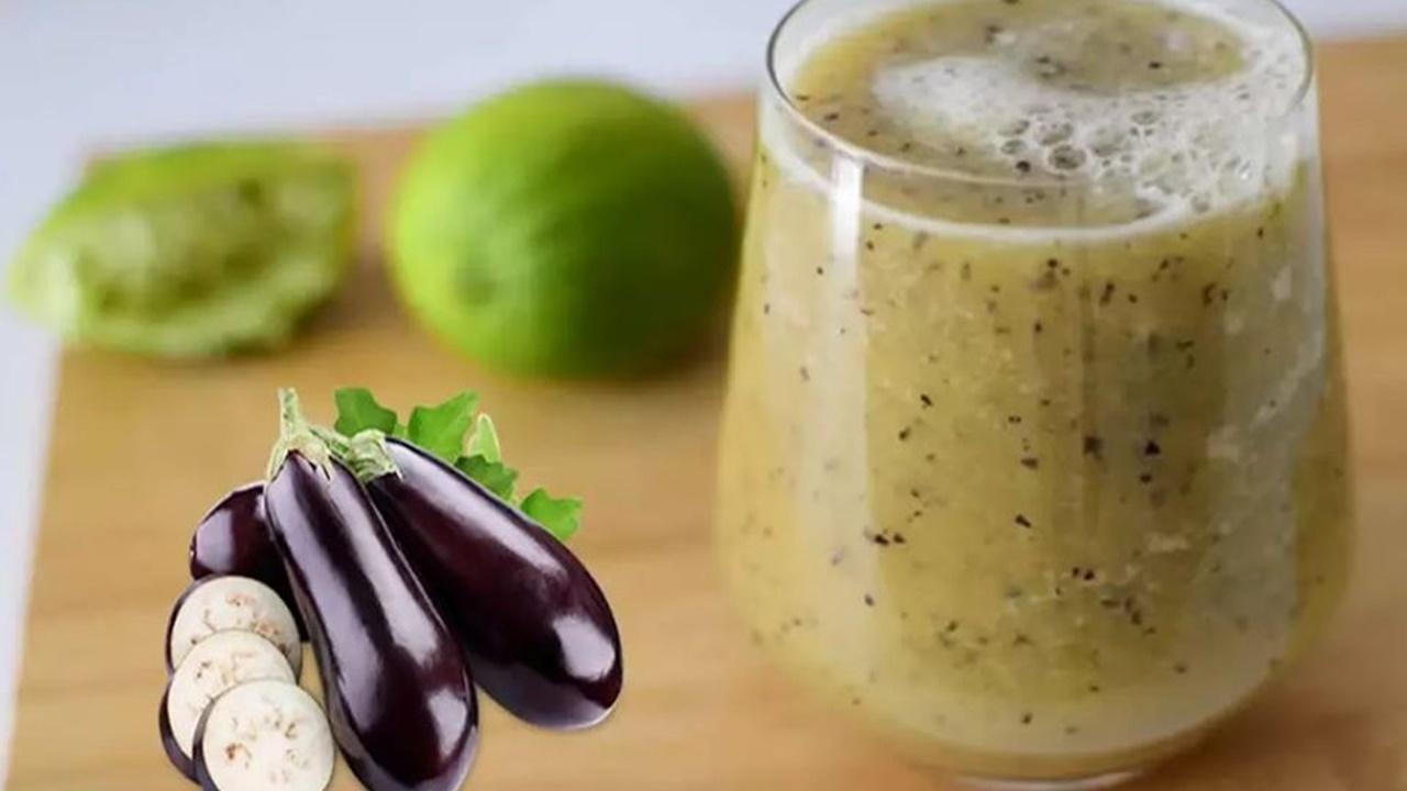 Suc de vinete cu lămâie: reduce colesterolul în exces și trigliceridele din organism