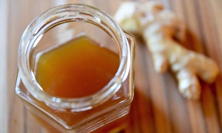 Sirop de mentă, miere și ceapă, un remediu sfânt pentru gripa puternică, învață