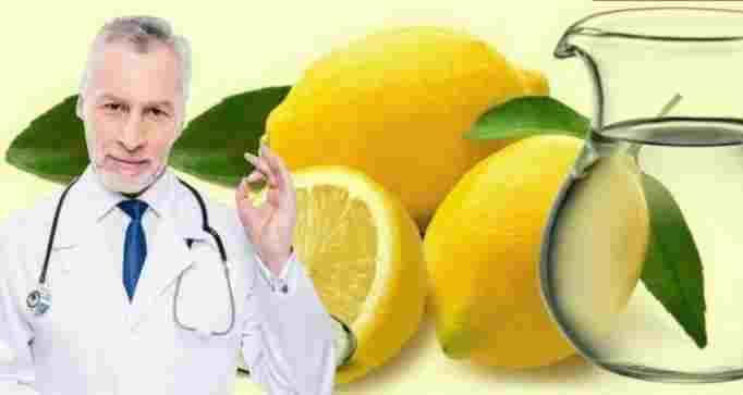 Amestecul minune de lămâie și bicarbonat de sodiu salvează mii de vieți în fiecare an – Nu este o simplu combinație, ci o minune divină