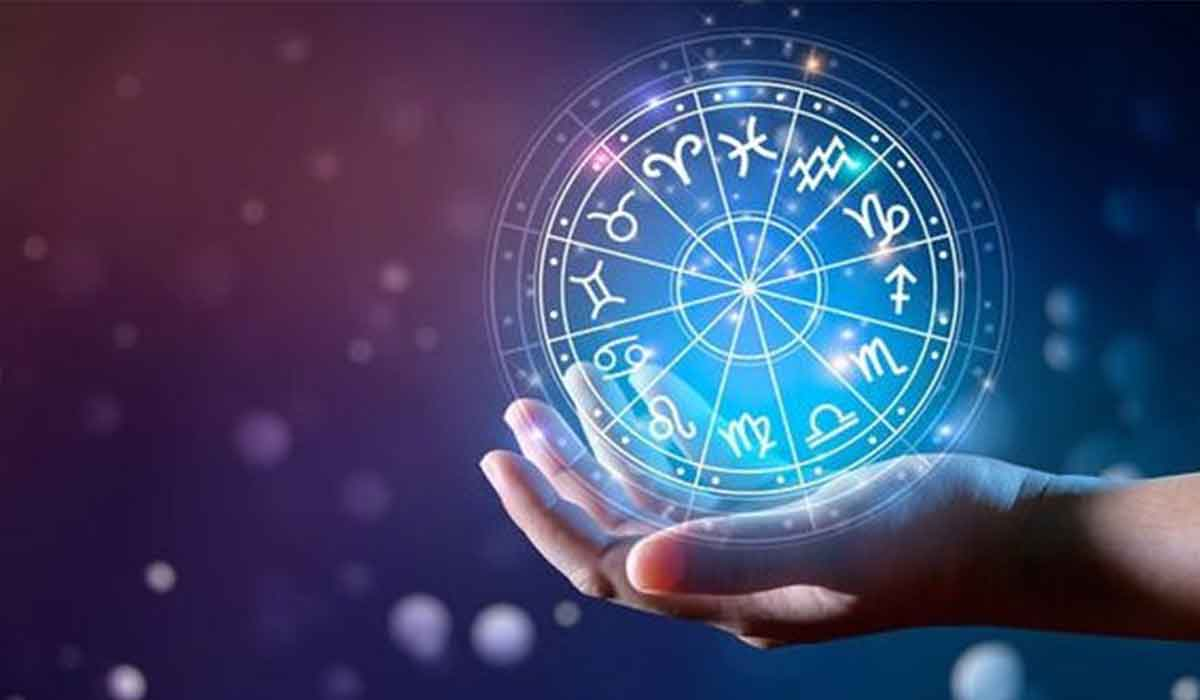 Sfatul astrologului pentru ziua de 15 ianuarie 2021. Ziua oportunitatilor si a alegerilor