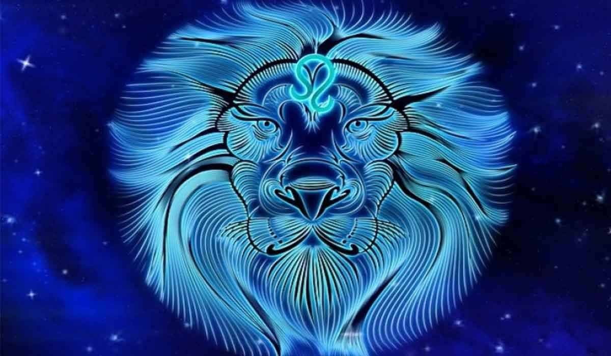 Sfatul astrologului pentru ziua de 17 ianuarie 2021. Reusite mari pentru trei zodii