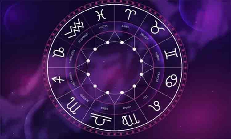 Horoscop zilnic, 22 ianuarie 2021. Leul isi imbunatateste relatia cu familia