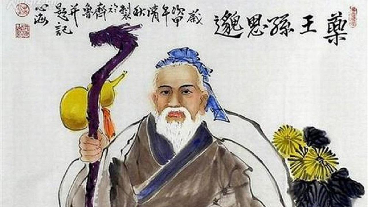 Marele chinez Dr. Sun Sai-miao oferă 7 sfaturi de aur pentru o sănătate excelentă și longevitate